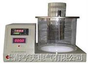 HMYDN-8型石油产品运动粘度测定仪