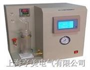 空氣釋放值測定儀 HMKZ-3000型