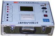 变压器变比自动测试仪