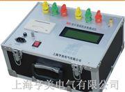 变压器测试设备