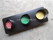 ABC-hcx-100滑觸線三相電源指示燈