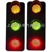 ABC-hcx-100滑线指示灯
