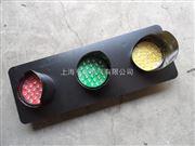 ABC-hcx-50行车电源指示灯