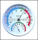 WS-2000B1指针式温湿度计