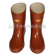 電工絕緣靴