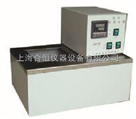 YC-6050恒温油槽