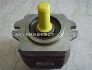 东莞优势供应REXROTH力士乐齿轮泵