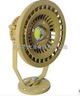NFE003防爆LED灯,30WLED防爆投光灯
