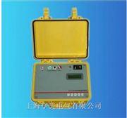 KD2678发电机绝缘测试仪