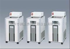 BB301  BB400  BB600 低温恒温水槽