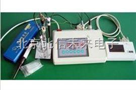 HG16-HJS-4饲料混合均匀度测定仪 混合均匀度分析仪