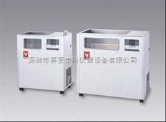 BL400  BL400P  BL800  BL800P 低温恒温水槽 雅马拓