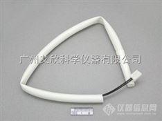 FID檢測器燈絲(221-41847-93)
