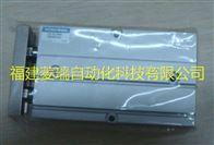 日本小金井KOGANEI气缸TBDA25-60优势价格,货期快