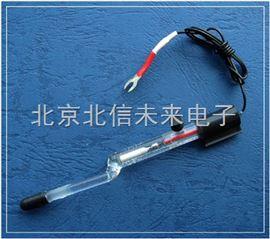 HJ08-232参比电极 离子活度计 电位滴定测试仪