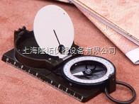 地质罗盘仪,五一式DQL-4型地质罗盘仪