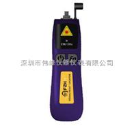 VLS-8-15紅光源,F2H VLS-8-15系列可視故障探測儀