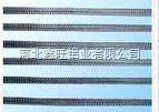 18A中空玻璃铝隔条厂家