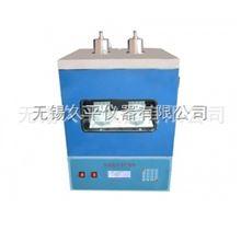 JIUPIN-T650CT多用途恒温超声提取机JIUPIN-T650CT