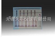 BSXT-06索氏提取器/索氏提取仪/脂肪抽取器/脂肪抽出器/BSXT-06