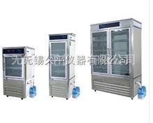 PGX -250A智能光照培养箱PGX -250A
