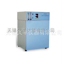 HH-CP-01P二氧化碳培养箱HH-CP-01P
