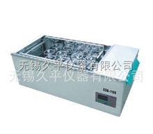 JIUPIN-COS-110X30水浴恒温摇床JIUPIN-COS-110X30