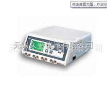 JY300CJY300C型-三恒电泳仪