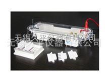 JY-SPATJY-SPAT型-水平电泳槽