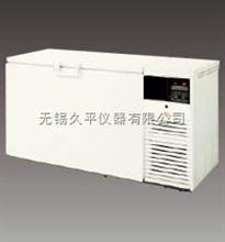 MDF-593(N)MDF-593(N) 日本三洋超低温冰箱
