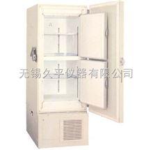 MDF-U32V(N)三洋超低温保存箱MDF-U32V(N)