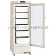 MDF-U442(NMDF-U442(N)-40℃三洋医用低温箱,低温保存箱优惠