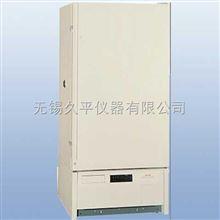 MDF-U5412MDF-U5412 -40℃医用低温箱,低温冰箱,低温保存箱优惠