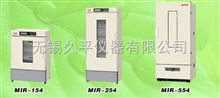 MIR-154三洋低温恒温培养箱 - MIR-154