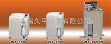 MLS-3780SANYO三洋MLS-3780 全自动高压蒸汽灭菌器