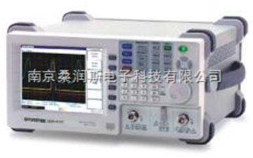 GSP830固緯頻譜分析儀