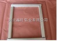 江苏14A中空玻璃铝条价格