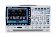 固纬GDS2000A系列数字示波器
