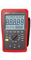 UT620A手持式直流低电阻测试仪