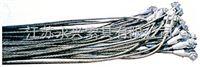 特种压制钢丝绳