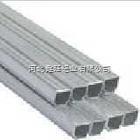 广东25A中空铝条,河北中空铝条厂家低价供应