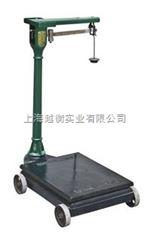 TGT带秤砣老式磅秤,3吨机械磅秤*、TGT-1000型机械秤、电子磅秤