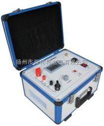 专业回路电阻测试仪生产商