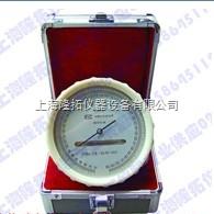 空盒气压表,DYM3-2矿井空盒气压表测量范围