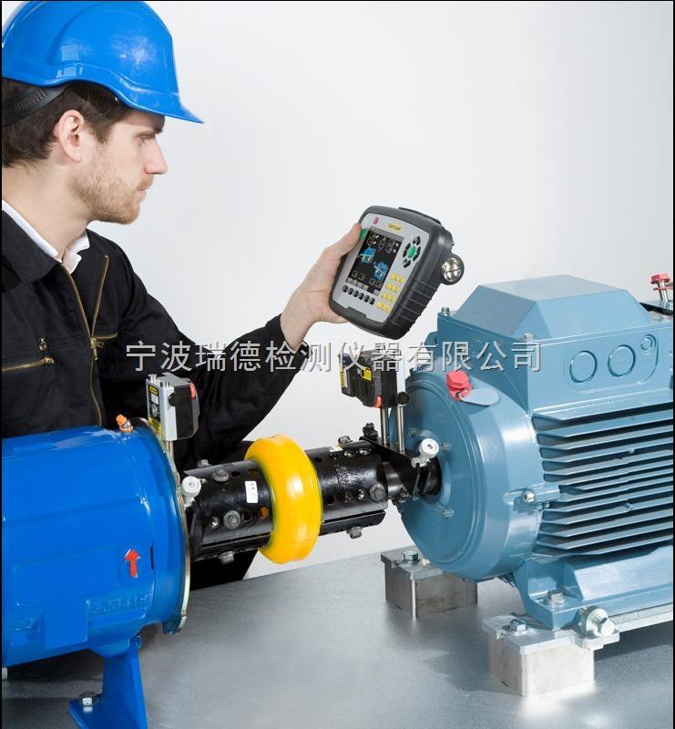 E425Easy laser E425激光对中仪 中国代理商 资料 参数 价格 图片 说明书 瑞典原装