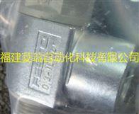 费斯托FESTO气缸DSNU-40-50-P-A优势价格,现货