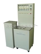 JC21-SYD-0175测定器 落地式测定器  馏分燃料油氧化安定性测试器(加速法)