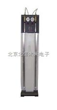 JC21-SYD-11132测定器 立式测定器 液体石油产品烃类测定仪