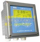 工业在线盐酸浓度测定仪SJG-3083C
