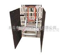 大型包装抗压夹持力试验机包装夹持力试验机